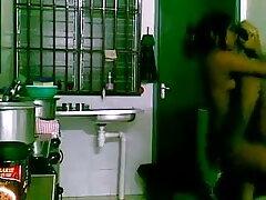 চলুন শুরু করা যাক বাসর রাতের চুদা চুদি রিও যেতে, একটি বাস্তব ব্রাজিলিয়ান