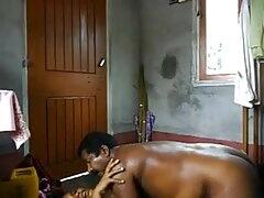 বহু পুরুষের এক মেয়েদের চুদাচুদির ছবি নারির