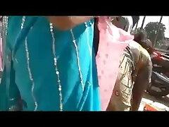 রুপান্তর হাউস! বাংলা চুদাচুদি শ্যামাঙ্গিণী, সুন্দরী বালিকা