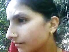 কালো, স্ত্রী, ইনডিয়া চুদাচুদি মিষ্টি
