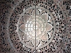 বড় সুন্দরী বাচ্চাদের চুদাচুদির ভিডিও মহিলা
