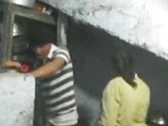 বাঁড়ার রস সেক্স ভিডিও চুদাচুদি খাবার, সুন্দরী বালিকা