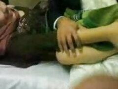 অ্যাঞ্জেলিনা ভালবাসে গভীর মধ্যে তার এক্স এক্স চুদাচুদিভিডিও মুখের 2