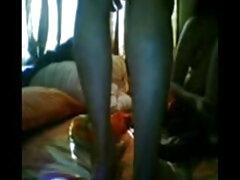 বড় সানি লিওনের চুদাচুদি সুন্দরী মহিলা অপেশাদার পরিণত