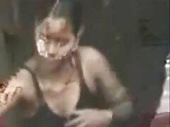 সুন্দরি সেক্সি মহিলার, মাই বাংলাচুদাচুদি ছবি এর,,