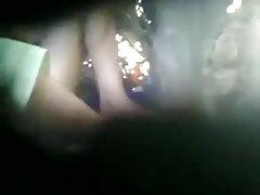 বড় সুন্দরী মহিলা, জঙ্গলে চুদাচুদি মোটা,
