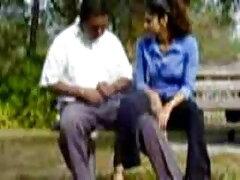 মাই এর, সেক্সি ভিডিও চুদাচুদি গুদ, সুন্দরি সেক্সি মহিলার
