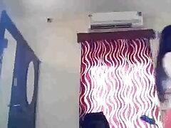 খেলনা, একাকী, মেয়েদের চুদাচুদির বই হস্তমৈথুন
