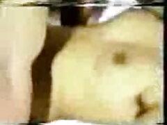 ব্লজব স্বামী বাংলা দেশি চুদা চুদি ও স্ত্রী