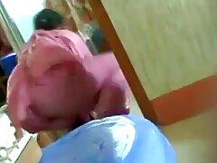 কালো, বাংলাচুদাচুদি সেক্স বহু পুরুষের এক নারির,