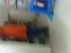 বুদ্ধিমান বাচ্চাদের এবং তাই গরম নতুন ছবি! বাংলা দেশের চুদা চুদি