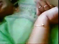 বন্ধুরা পাশের ককটেল বাংলা দেশি চোদাচদি পেতে