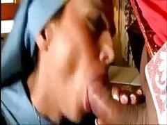 বড় বাংলাচুদাচুদি সেক্স সুন্দরী মহিলা