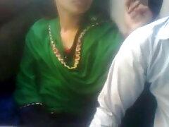 সুন্দরি ছোট বাচ্চাদের চুদা চুদি ভিডিও সেক্সি মহিলার