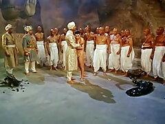 শ্যামাঙ্গিণী, বাংলা কথা সহ চুদাচুদি ব্লজব, বড়ো মাই