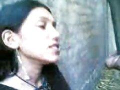 মাই এর চুদাচুদি ভিডিও চুদাচুদি কাজের, সুন্দরি সেক্সি মহিলার