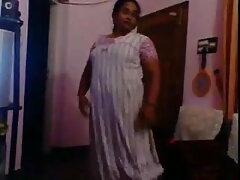 টাইট গুদের মেয়ের বাংলা চুদাচুদির ভিডিও