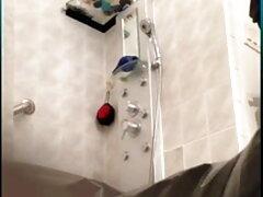 পর্নো মডেল CamAngel ঘনত্ব বাংলাদেশী চুদাচুদি ভিডিও völlig আমি এমআইটি আপনি. neuem, চিলি!