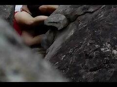সুন্দরি সেক্সি মহিলার ছানিলিয়নের চুদাচুদি