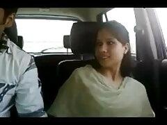 সুন্দরী বাংলা কচি মেয়ের চুদাচুদি বালিকা