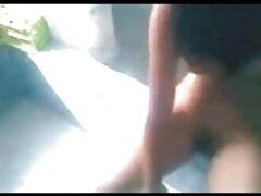 গাধার ভাদাইমার চুদাচুদি 2'