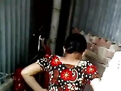 হোম ভিডিওতে ভিডিও ভিডিও চুদাচুদি খবর যে ভিডিও