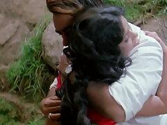 দ্রুত সম্প্রচারে বাধায় নিবন্ধন করা ভেজা ময়লা মেয়েদের চুদাচুদি ভিডিও @ ফন্সিজির