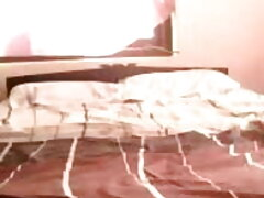 দুর্দশা, ব্লজব, সুন্দরী ছোটদের চুদা চুদি বালিকা