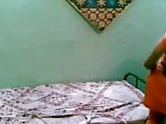 গ্রুপ, তামিল চুদাচুদি দুর্দশা, হার্ডকোর, তিনে মিলে