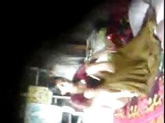 সুন্দরী নেপালি চুদাচুদি ভিডিও বালিকা