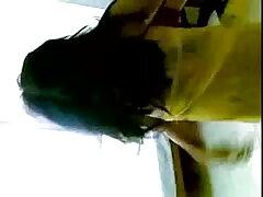 সেক্স খেলনা, ইংলিশ চুদাচুদি ভিডিও বড় সুন্দরী মহিলা