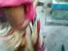 বহু পুরুষের এক নতুন বাংলা চুদাচুদি ভিডিও নারির,