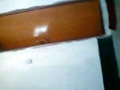 NubilesCasting মাহিয়া মাহির চুদাচুদি লিঙ্গ