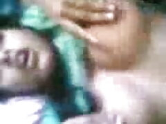 সাইক্লিং, প্রকাশ্য, চুদাচুদি সানি লিওন প্রতিমা