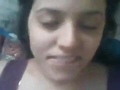 বাস্তবতা কিং - প্রথমবার জন্য একটি বাংলা চুদাচুদি চান এবং একটি সুযোগ
