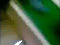 অসাধারন আকর্ষণীয় মাই এর দুর্দশা সুন্দরী চুদা চুদি video বালিকা