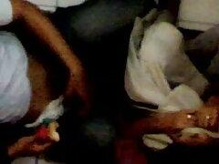 অপেশাদার, বাংলা ভাষায় চুদাচুদি স্বামী ও স্ত্রী, দুর্দশা,