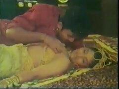 সুন্দরী বাংলাচুদাচুদি ডাইরেক বালিকা