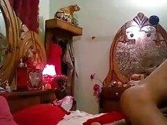 ছোট মাই, দুর্দশা বাংলাচুদাচুদি এইচডি ভিডিও