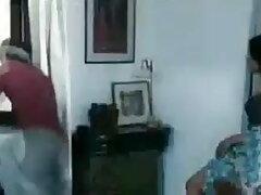 সুন্দরি সেক্সি মহিলার, নার্স, চুদাচুদি ফুল মুভি চিতাবাঘ, অভিন্ন