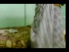বৃদ্ধা মেয়ে বাংলা চুদাচুদি চাই সমকামী