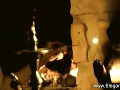 KREDIT4K. গরম স্থাবর সম্পত্তির নিযুক্তক ছুঁয়েছে গোল দিয়ে যোনি মধ্যে অশ্লীল সিনেমা চুদাচুদি ভিডিও দাও জন্য ঋণ