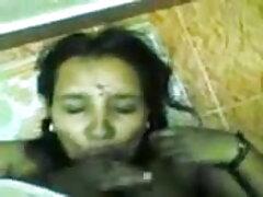 আমার প্রথম মুখের বাংলা বাংলাচুদাচুদি ভিডিও মধ্যে 2012