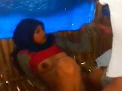 ডগী-স্টাইল, মেয়ে হিজড়া, বাংলাচুদাচুদি ছবি পুরুষ সমকামী,