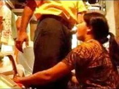 বড়ো বুকের বাংলাচুদাচুদি বাংলা চুদাচুদিভাংলাচুদাচুদি্ মেয়ের,