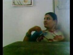 সুন্দরি সেক্সি চুদদাচুদি মহিলার