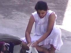 জাপানি, এশিয়ান, জাপানি, হার্ডকোর চুদা চুদি video