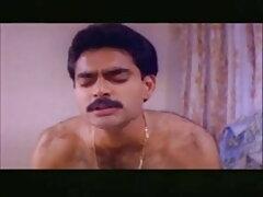 সুপারগার: আনন্দ কর hd চুদাচুদি !!