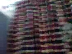 ওয়েবক্যাম, দুর্দশা, সেক্সি চুদাচুদি অপেশাদার