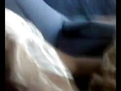 দ্বৈত মেয়ে ও ওপেন বাংলা চুদাচুদি এক পুরুষ